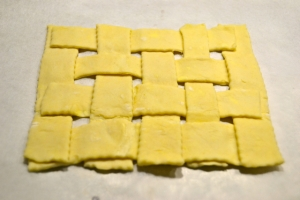 puff pastry 4