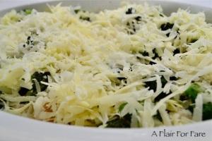 broccoli strata 4