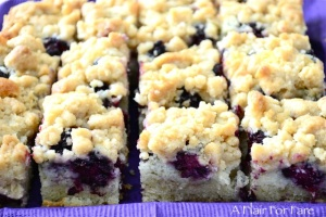 Blackberry Crumb Bars 2