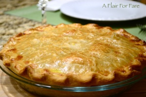 chicken pot pie 1