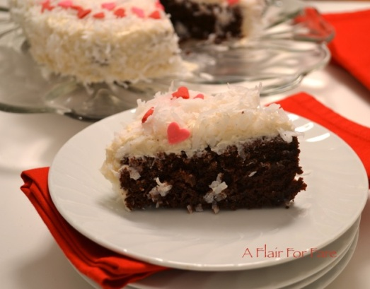 chocolate-coconut-cake-4