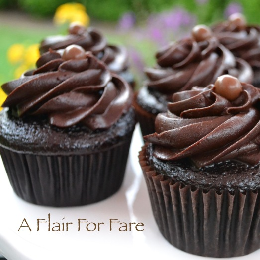 Double Dutch Chocolate Cupcakes.jpg